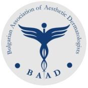 BAAD (лого)