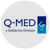 Q-MED (лого)