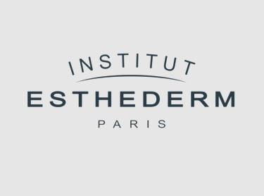 Esthederm (лого)